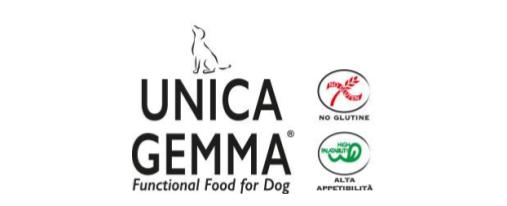 Unica Gemma