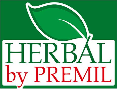 Premil Herbal